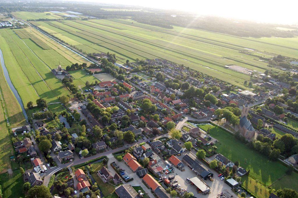 2012_3westbroek